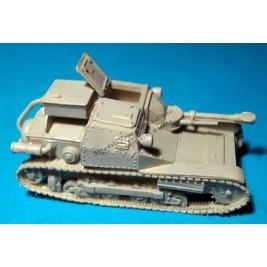 CV 35 Lanciaflamme (RSI 1944)