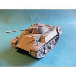 VK.1602 Leopard