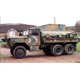 M 49A2 Fuel Tank
