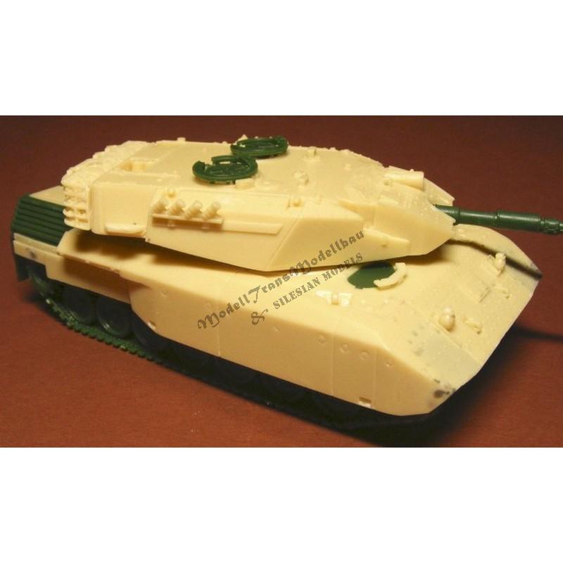 Leopard C1A1 MEXAS (KFOR)