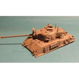M50 Mk.II