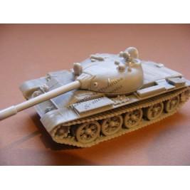 T-62 model 1967