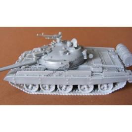 T-62M (BDD)