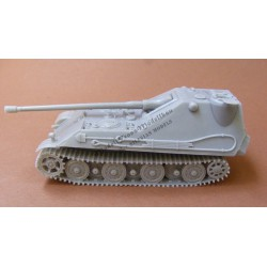 Jagdpanther II Ausf.B .
