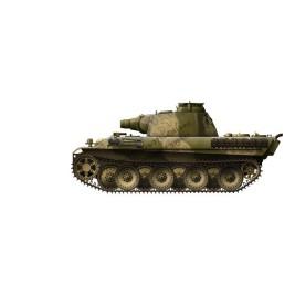 Sturmpanther 15 cm